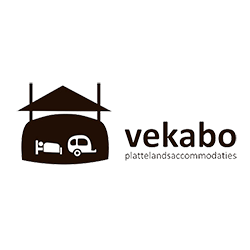 Logo of Vekabo
