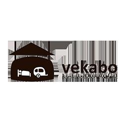 Logo of Vekabo