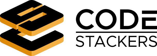 https://codestackers.io/storage/app/media/clients/renault_logo.png